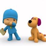 Покойо — Грязная собака (Серия 78)