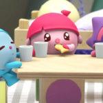 Малышарики — Хорошая игра (158 Серия)