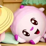 Малышарики — Где спят Барашики (183 Серия)